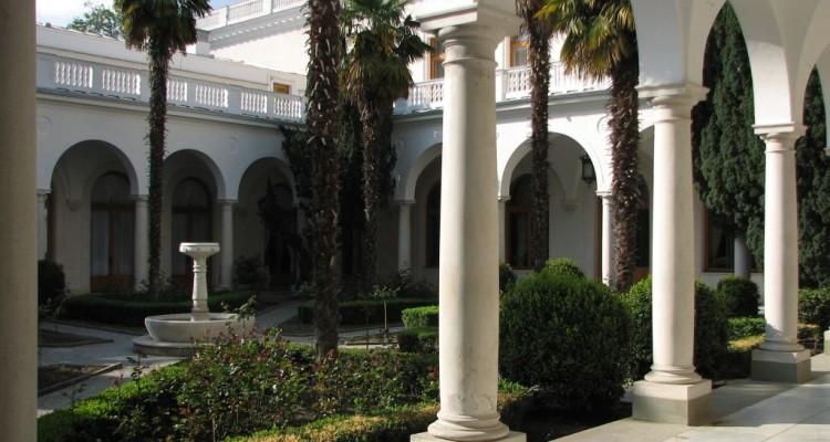 livadijskij-dvorec2