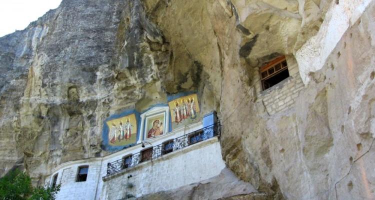 bakhchisaray12