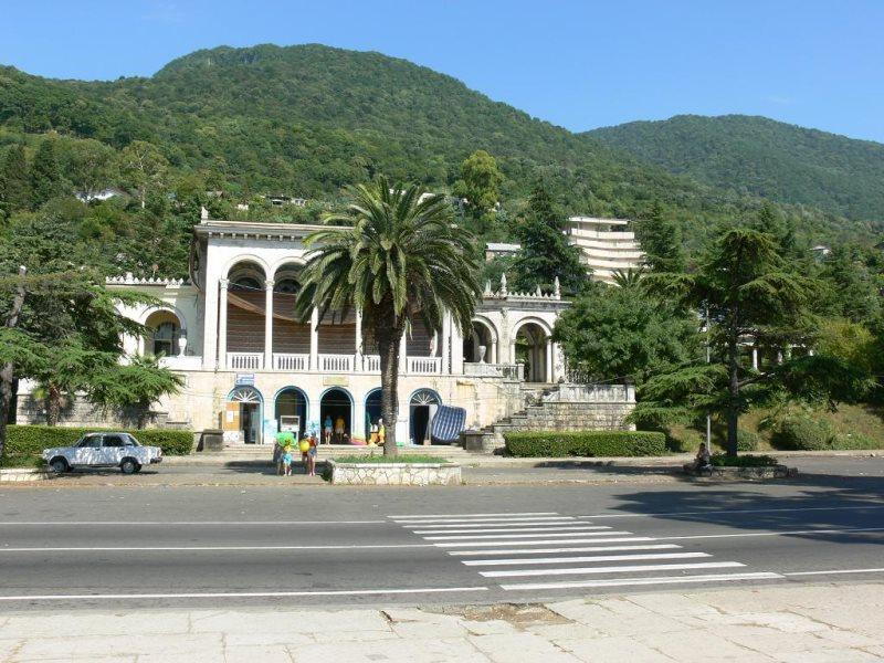 rest-in-cis_rest-in-abhazia_Gagra_4