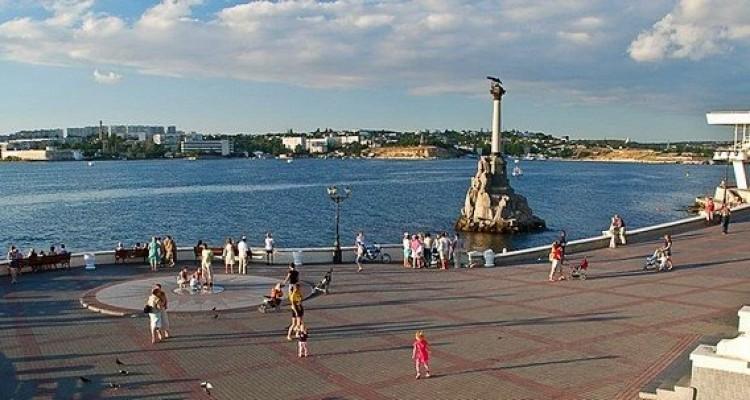 taksi-simferopol-sevastopol-krim