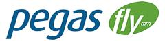 авиакомпания Pegas