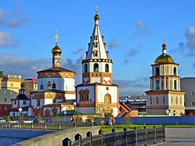 irkutsk_places
