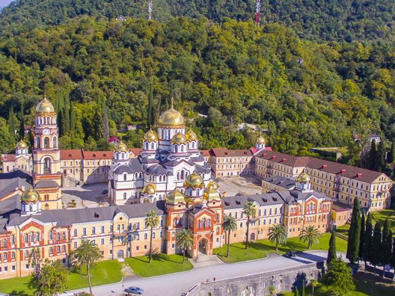f_new athon monastery — Depositphotos_151675096_xl-2015_f_1