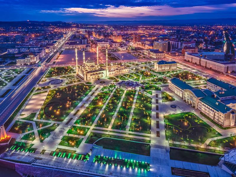 Тур в Дагестан из Севастополя