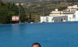 3 Кипр